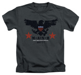 Youth: M.A.S.H - Eagle T-Shirt