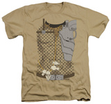 Predator - Predator Costume T-shirts