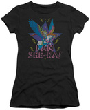 Juniors: She Ra - I Am She Ra T-Shirt