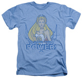 She Ra - Power Shirt