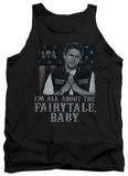 Tank Top: Sons Of Anarchy - Fairytale Baby Tank Top