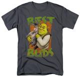 Shrek - Buds Shirts