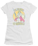 Juniors: She Ra - Honor Of Grayskull Paita