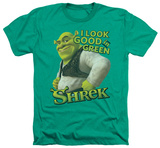 Shrek - Looking Good T-Shirt