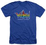Voltron - Logo T-Shirt