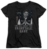Womans: Sons Of Anarchy - Fairytale Baby T-shirts