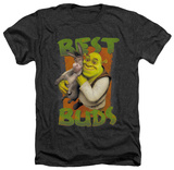 Shrek - Buds Shirts