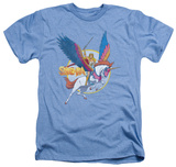 She Ra - And Swiftwind Shirt