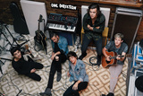One Direction - Studio Pósters