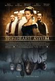 Stonehearst Asylum Masterprint