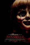 Annabelle Plakaty