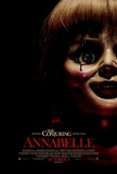 Annabelle Posters