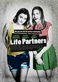 Life Partners Masterprint