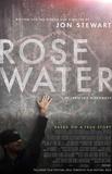 Rosewater Masterprint