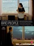 Bird People Prints