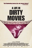 A Life In Dirty Movies Masterprint