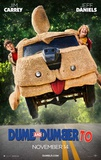 Dumb And Dumber To Masterprint