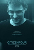Citizenfour Masterprint