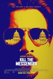 Kill The Messenger Masterprint