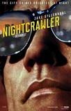 Nightcrawler Affiche originale