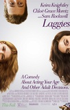 Laggies Masterprint