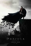 Dracula Untold Posters