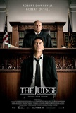 The Judge Prints