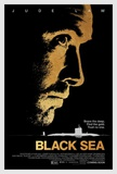 Black Sea Masterdruck