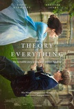 The Theory Of Everything Affiches