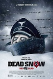 Dead Snow 2: Red Vs Dead Posters