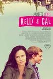 Kelly & Cal Masterprint
