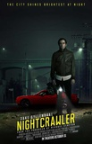 Nightcrawler Reproduction image originale