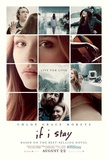 If I Stay Posters