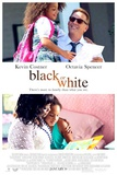 Black Or White Prints