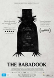 The Babadook Prints