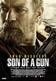 Son Of A Gun Masterprint