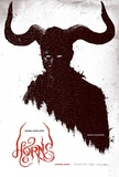 Horns Masterprint