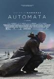 Automata Masterprint