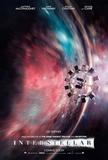 Interstellar Plakát