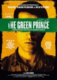 The Green Prince Masterprint
