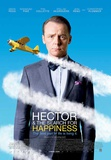 Hector And The Search For Happiness Masterprint