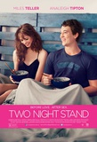 Two Night Stand Masterprint