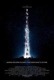 Interstellar Plakáty