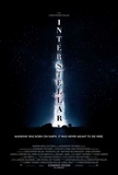 Interstellar Zdjęcie