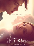 If I Stay Masterprint