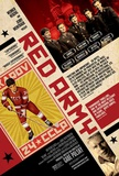 Red Army Prints