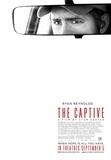The Captive Reprodukcja arcydzieła