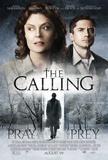The Calling Masterprint