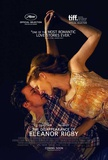 The Disappearance Of Eleanor Rigby Posters