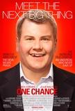 One Chance Masterprint
